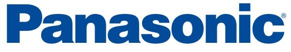 Panasonic Japan