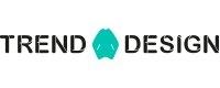 Trend-Design Deko