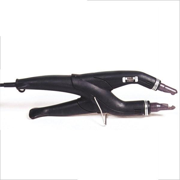 Haarverlängerung Connector Standard Plug & Play