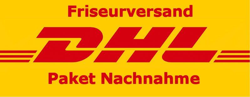 DHL Nachnahme Infos zur Friseurversand Zahlart