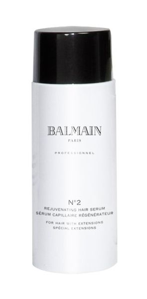 Balmain Rejuvenating Hair Serum 50ml.jpg