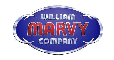 Marvy