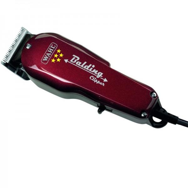 Haarschneidemaschine Wahl Professional BC 5-Star