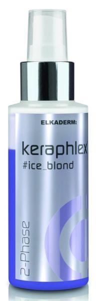 keraphlex ice blond anti gelbstich 2 phasen sprühhaarkur 100.jpg