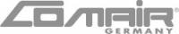 Comaire GmbH