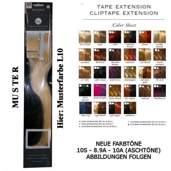 Tape NEUE FARBEN.jpg