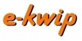 e-Kwip Friseurscheren