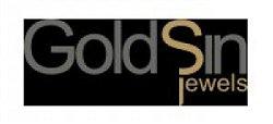 GoldSin