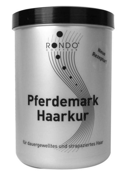 Rondo Pferdemark Haarkur für dauergewelltes strapaziertes Haar.jpg