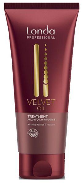 Londa Velvet Oil Treatment Tube.jpg