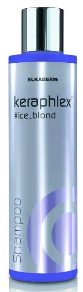 keraphlex ice blond anti gelbstich shampoo 200.jpg