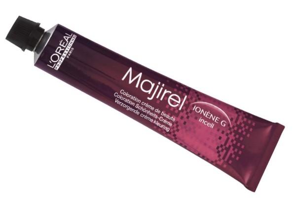 Loreal Majirel Haarfarbe Tube.jpg