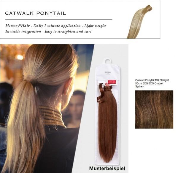 Ponytail Catwalk 55cm Sydney
