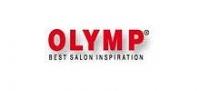 Olymp Saloneinrichtung
