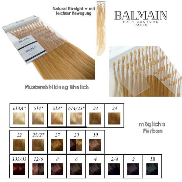 Balmin Echthaarsträhnen Fill in 50er Pack.jpg
