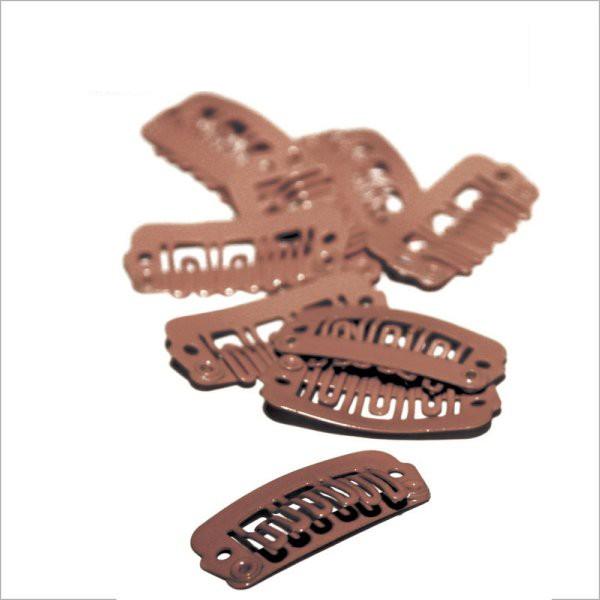 Friseurbedarf extensions clips