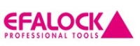 Efalock Beauty Tools