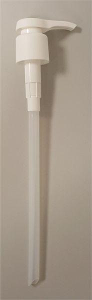 Schwarzkopf 1000ml Pumpe für Shampoos.jpg
