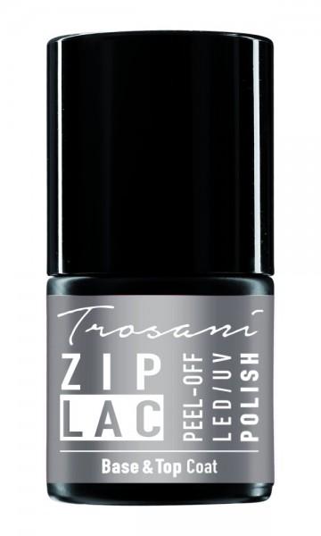 Trosani Zip Lac Base und Top Coat.jpg