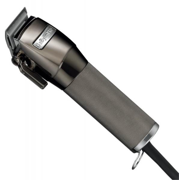 Haarschneidemaschine BaByliss PRO Barbier Spirit schwarz