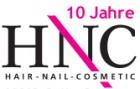 HNC Hair Nail Cosmetic