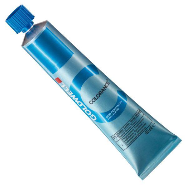 Colorance Tube  9 RG avalon blue 60ml EX