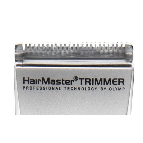 Scherkopf Olymp Haarschneidemaschine  Trimmer Z2T