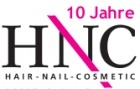 HNC Hair Nail Cosmetic