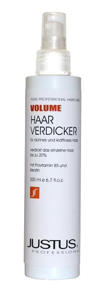 Justus Haarverdicker Spray 200ml stärkeres Haar.jpg