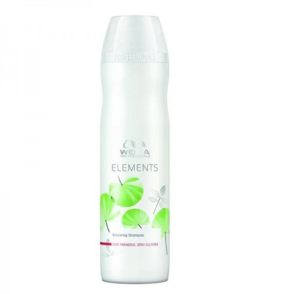 WP Elements stärkendes Shampoo 250