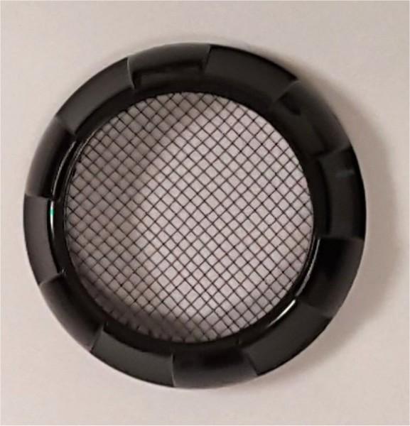 Filter BaByliss Magic Fön BAB5586E/6686E SL Ionic Turmaline